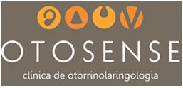 Otosense Logo